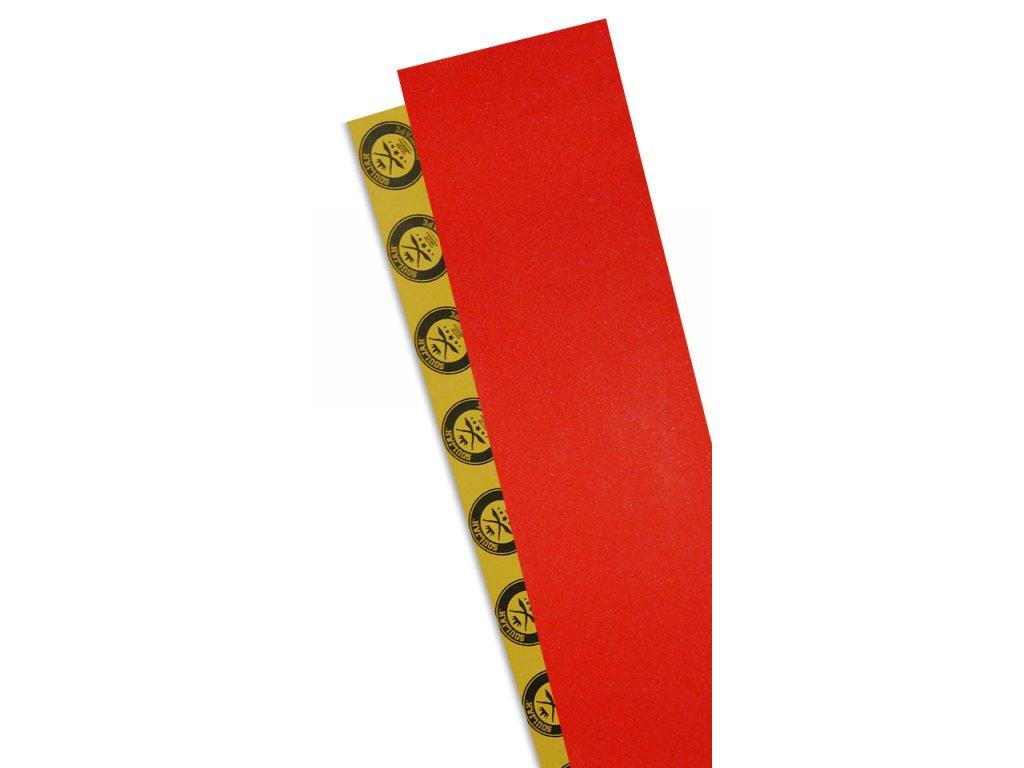 griptape neon red 2