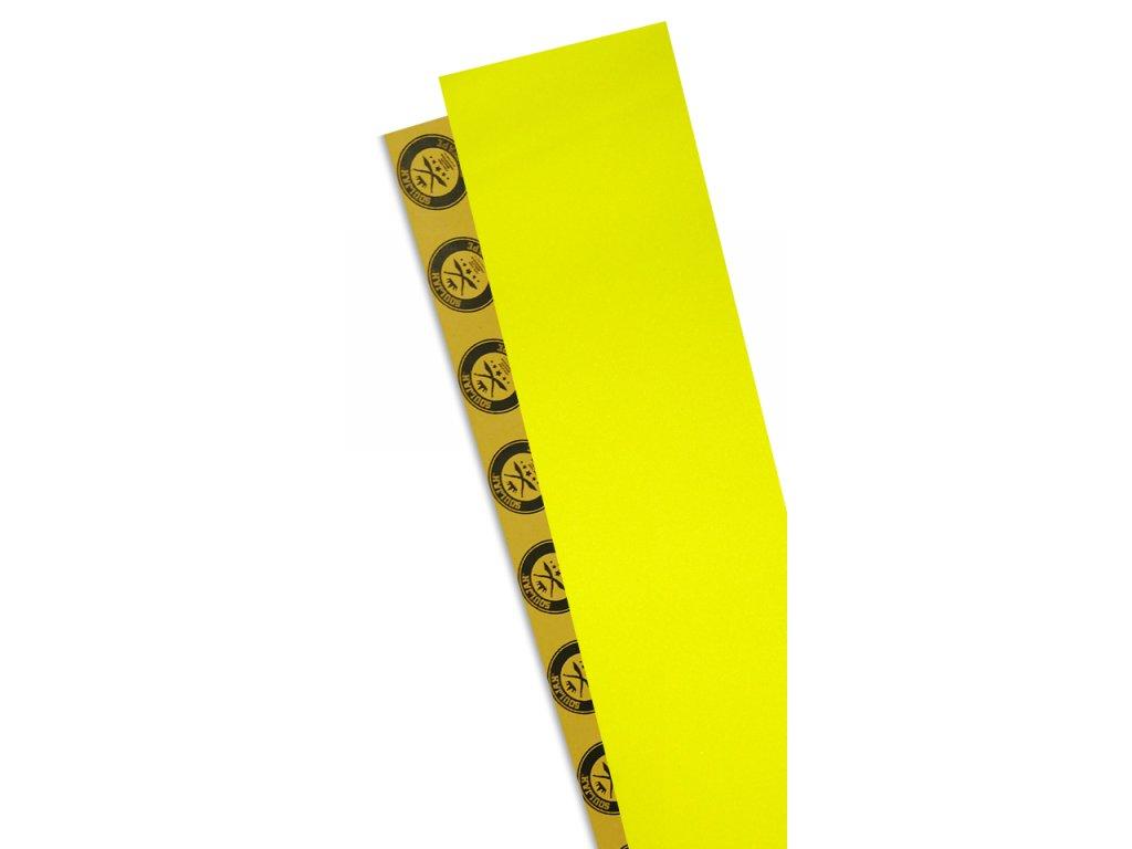 griptape neon yellow 2