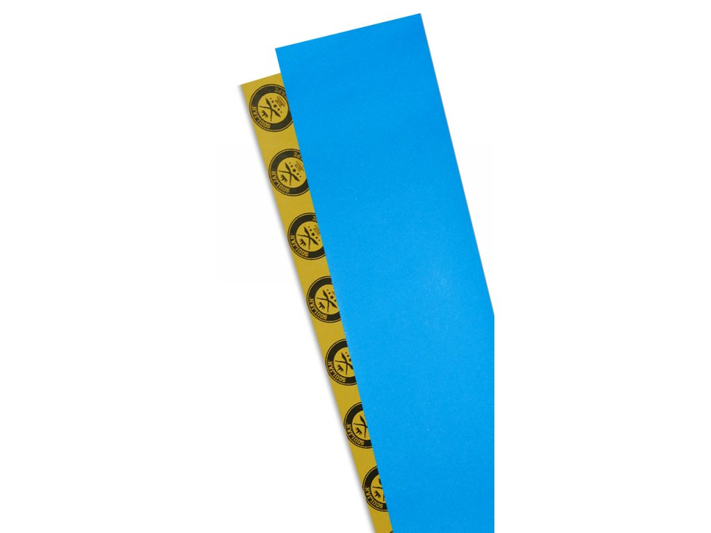 griptape neon blue 2