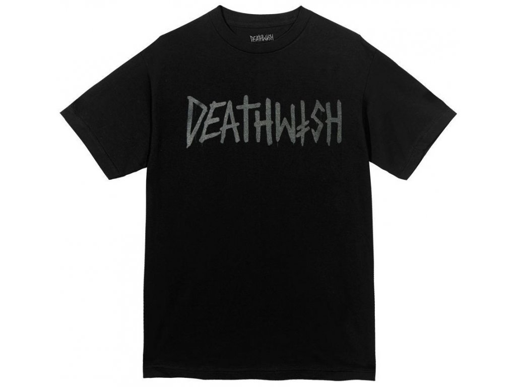 death tag black shine amazon 1024x1024