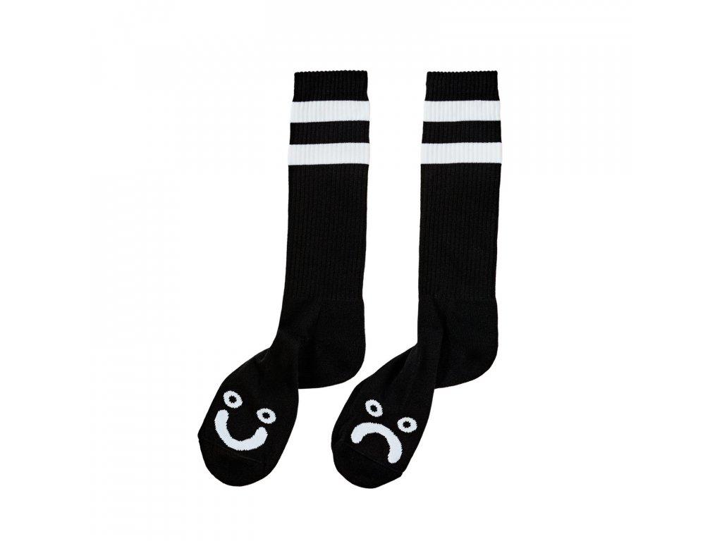 vyr 993vlr9h6isqey8rqprbml5 happy sad socks black