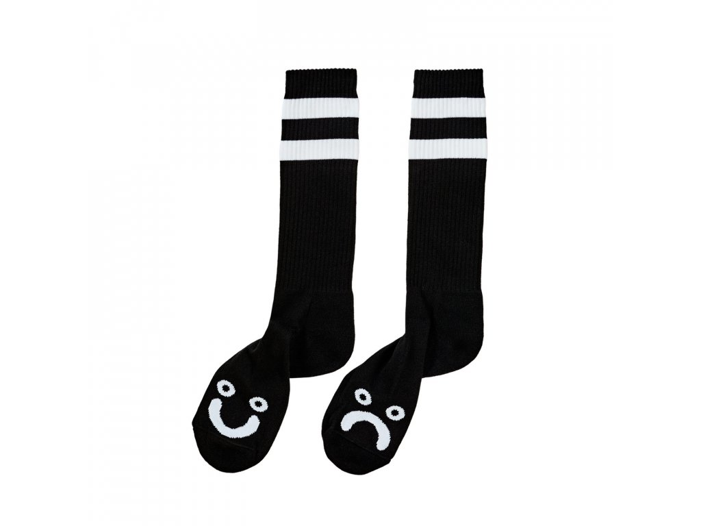 vyr 993vlr9h6isqey8rqprbml5 happy sad socks black