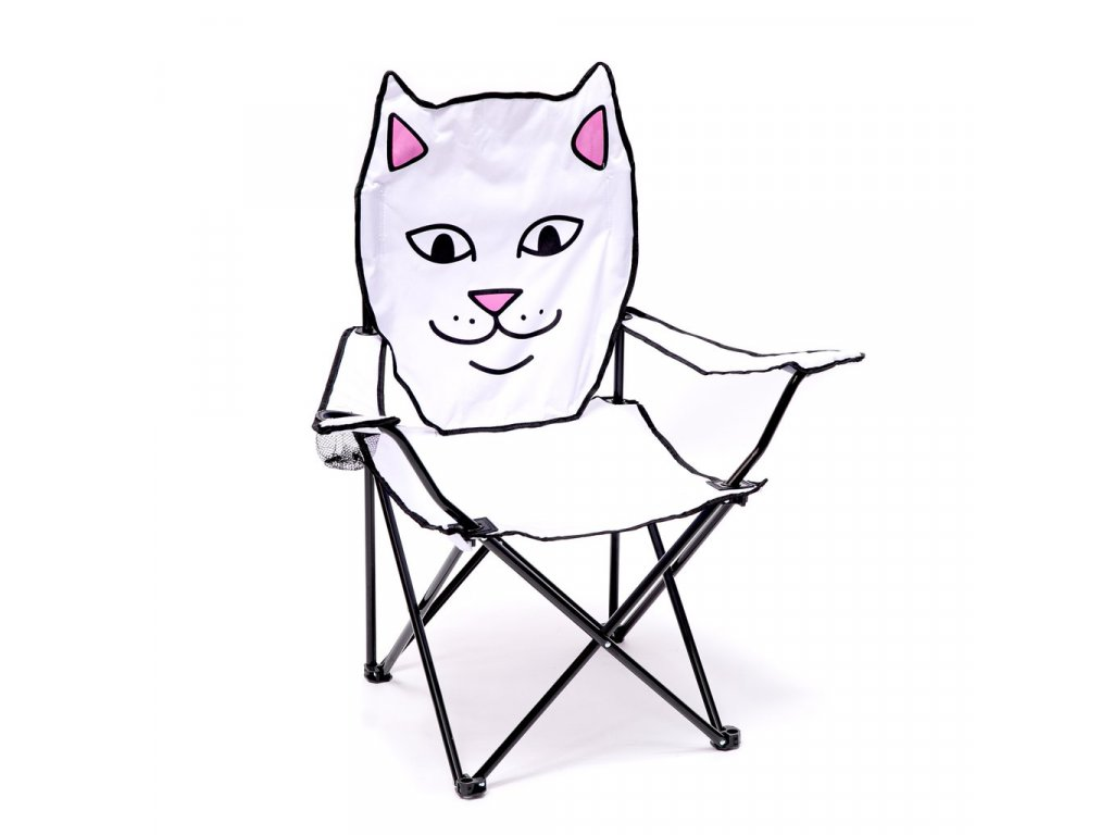 LORD NERMAL BEACH CHAIR 3 1024x1024