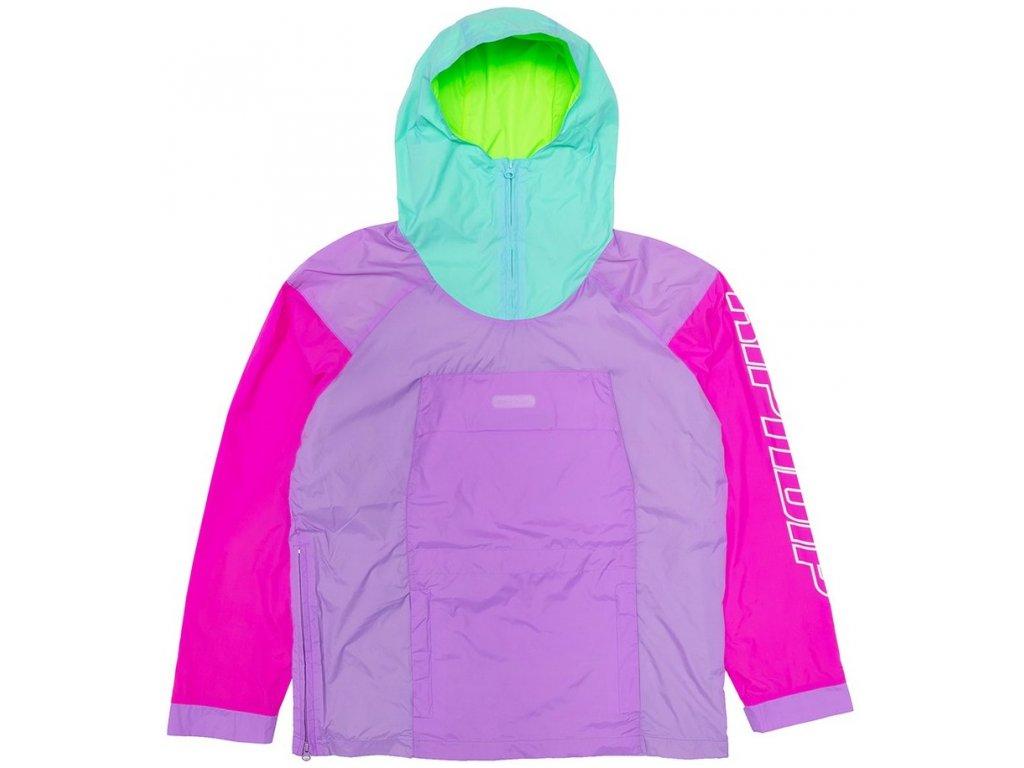 new jacket 1024x1024