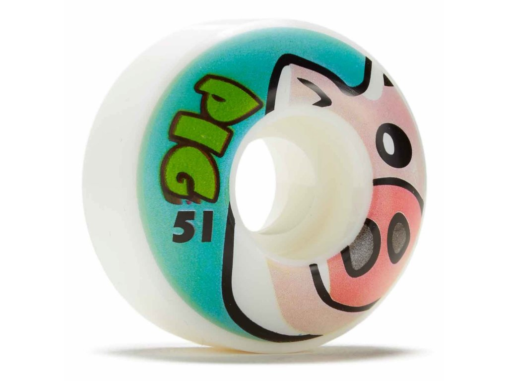 PIG - Piggy 51mm