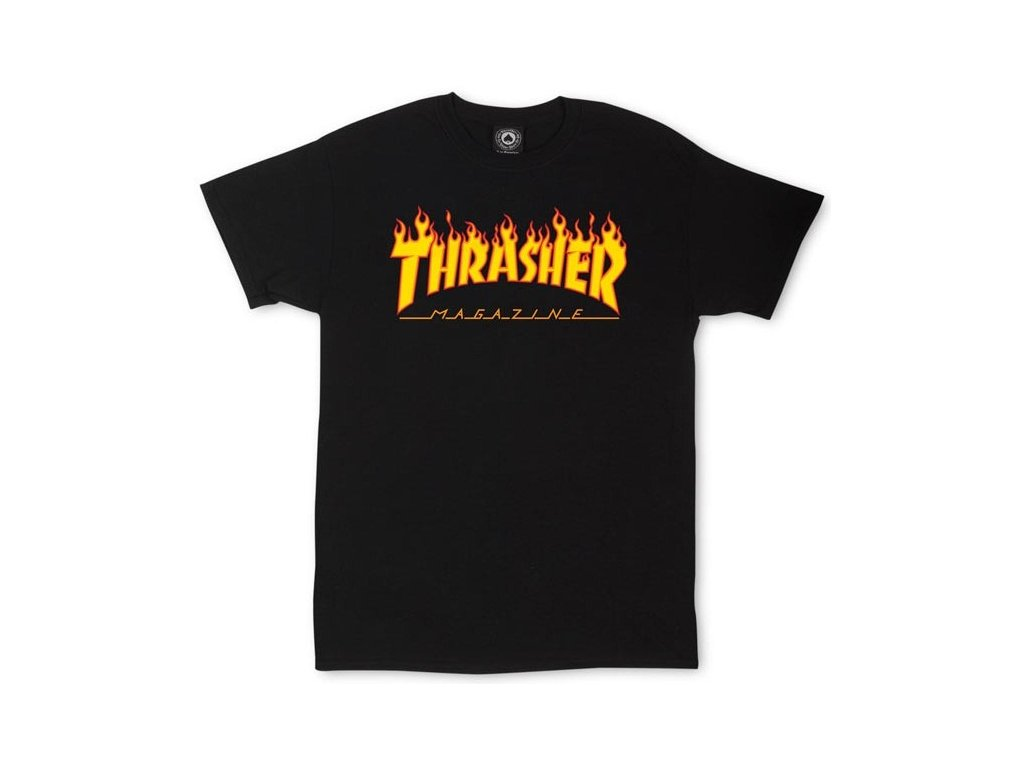 thrasher flame black shirt web 650px 1
