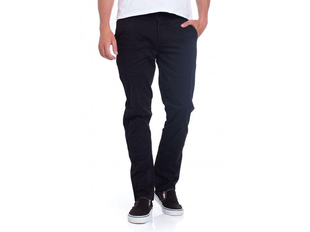 element howlandclassic flintblack pants lg