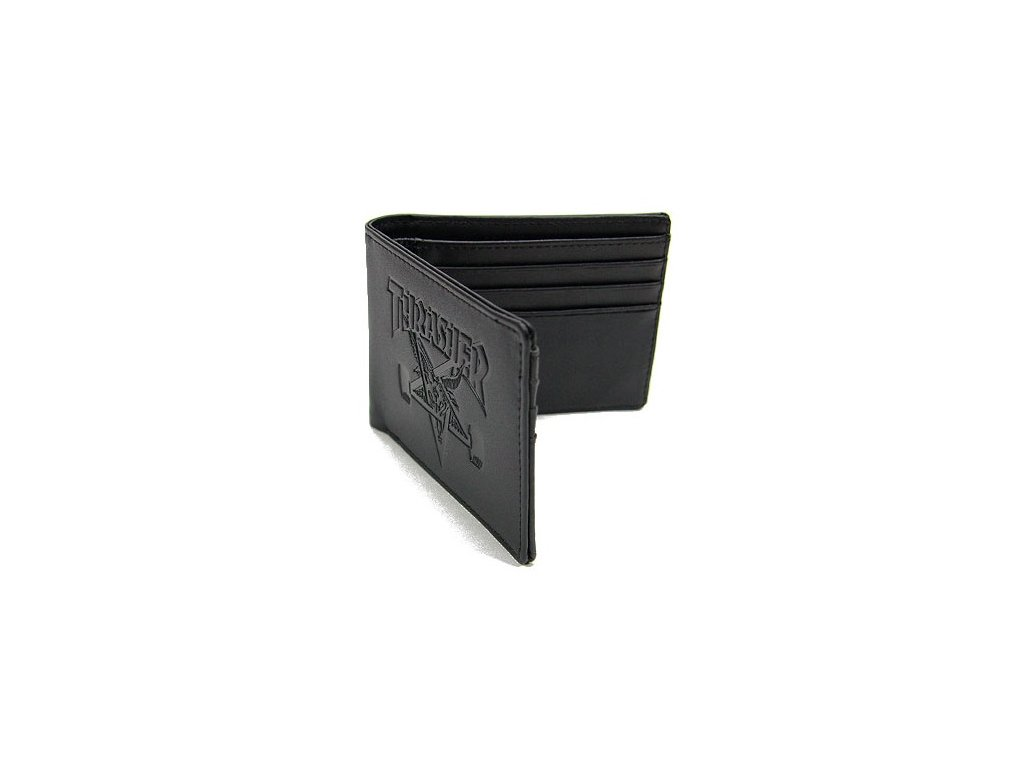 Thrasher - Sk8Goat Peňaženka