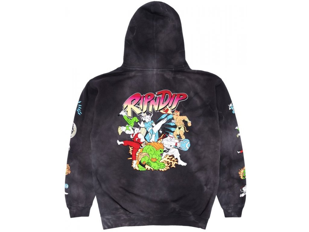 Holiday20hoodies 0001 027A9992 1024x1024