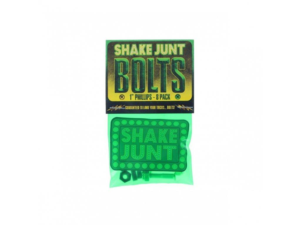 Shake Junt 1 Phillips Hardware 1024x1024