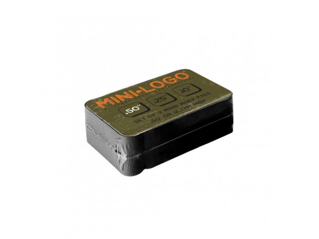 TSC2ML5S 800x800