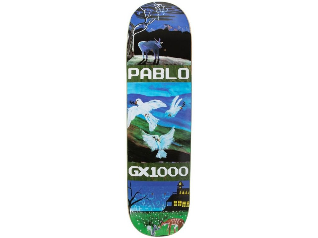 GXpablo greenply 1024x1024