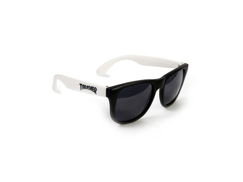 vyr 265white glasses shadow 650px