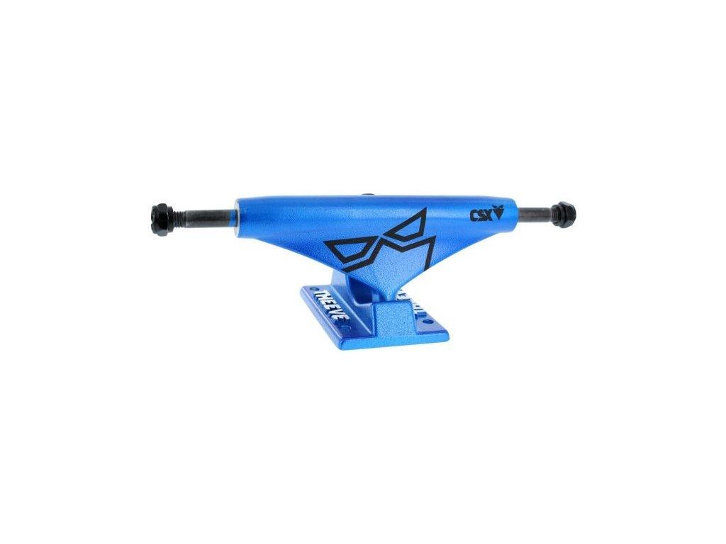 THEEVE - CSX V3 BLUE 5.25
