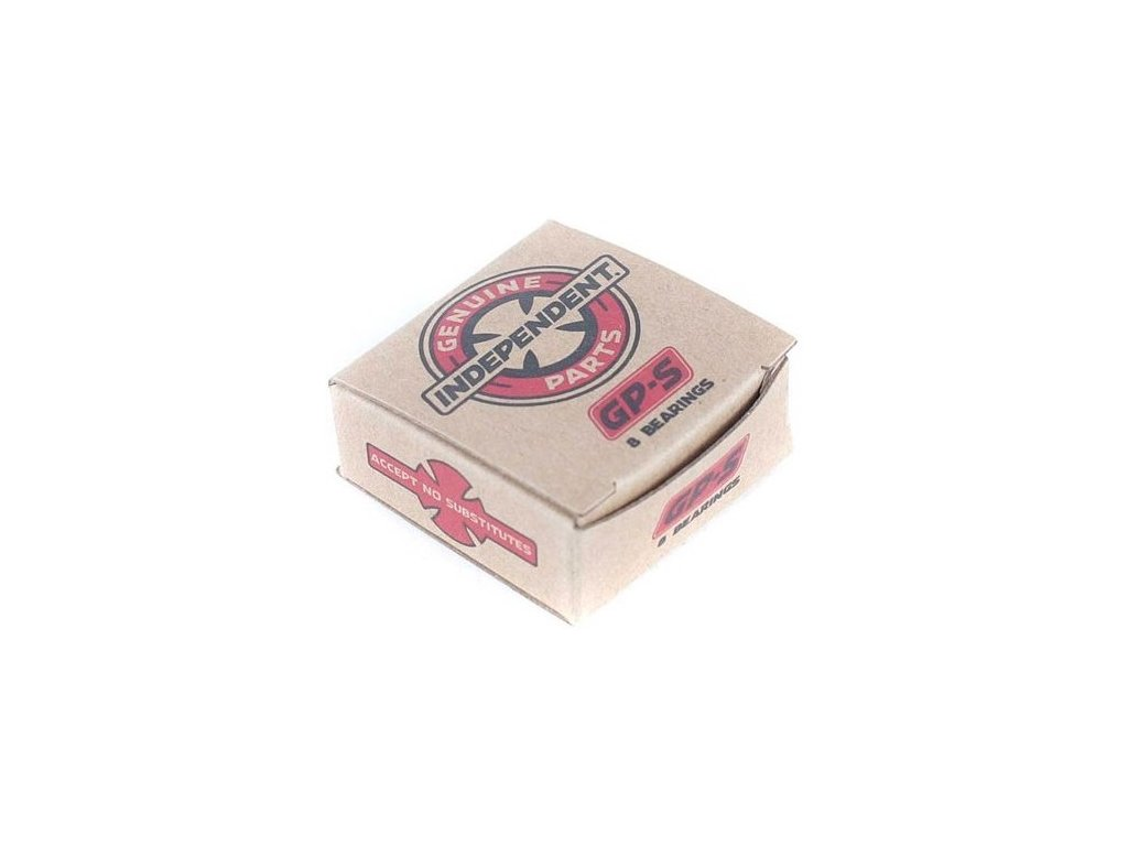 3921 indy gp s independent skateboard bearings 1