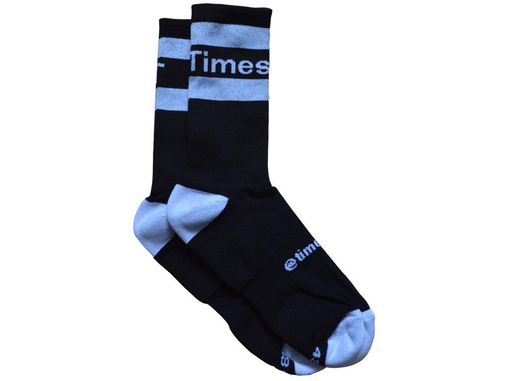 socks b