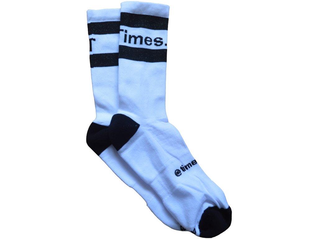 socks w