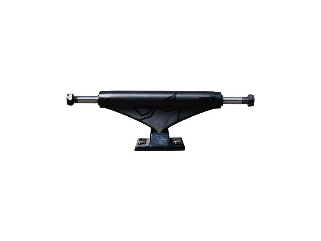 THEEVE - CSX V3 Black 5.25
