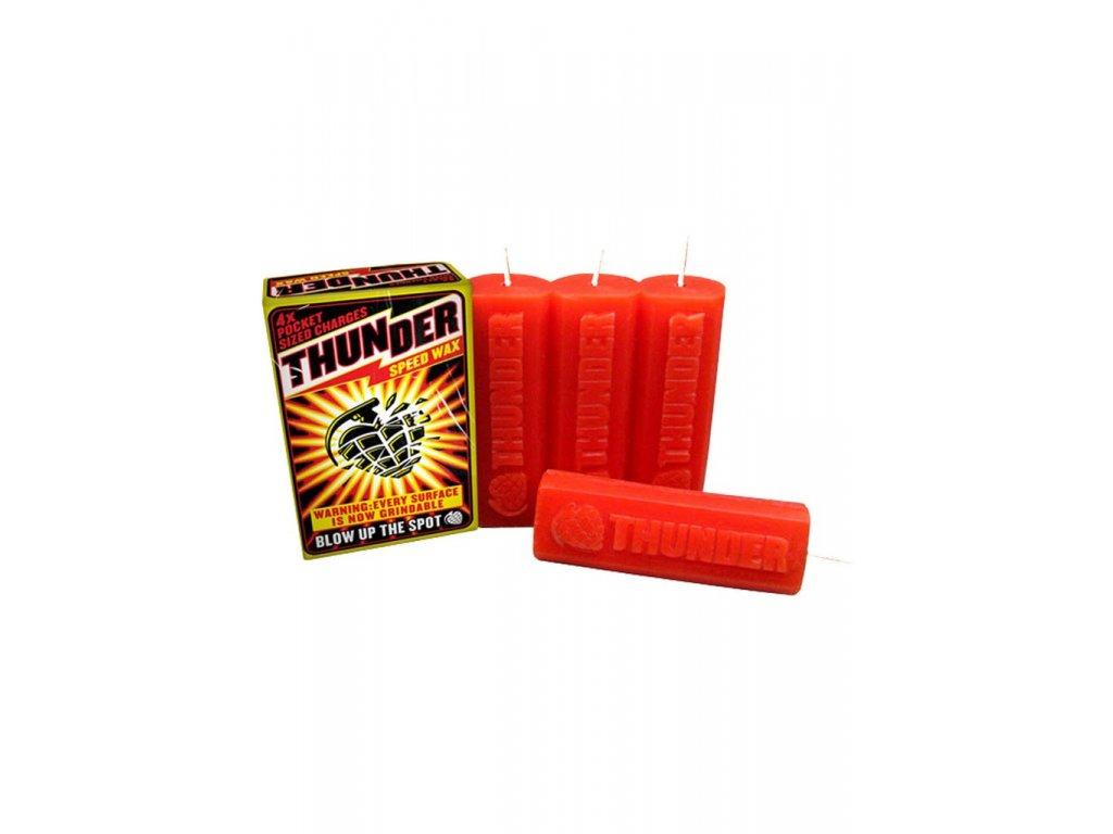 Thunder Wax 1024x1024