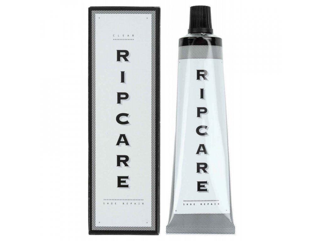 ripcare clear