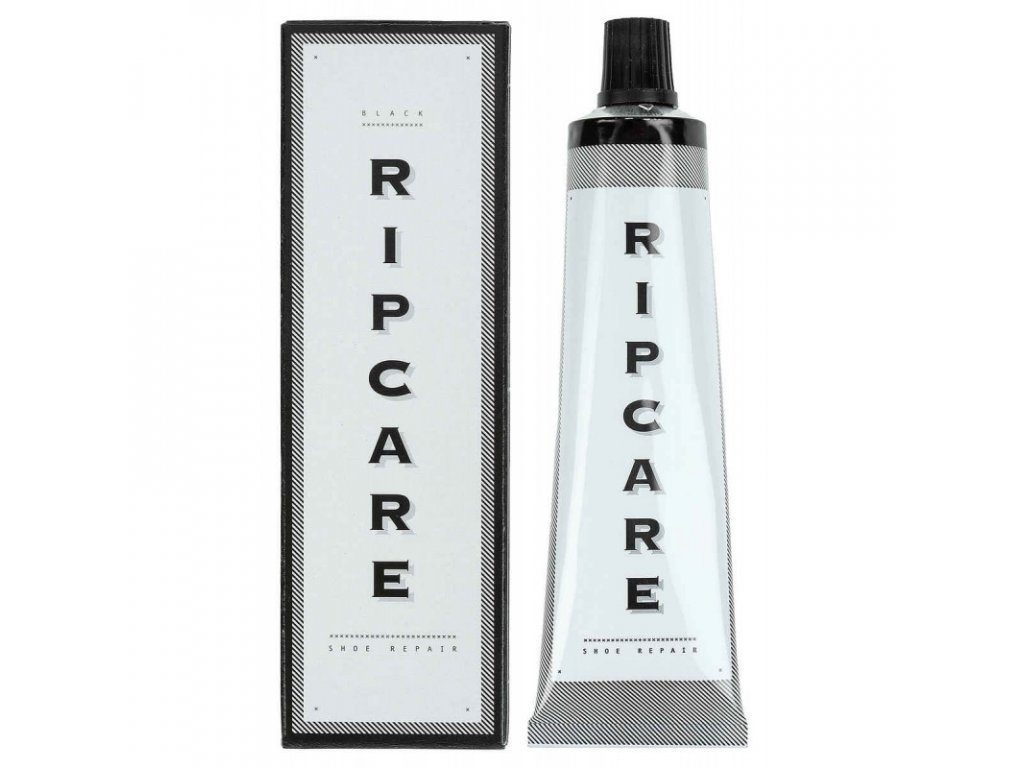 ripcare black