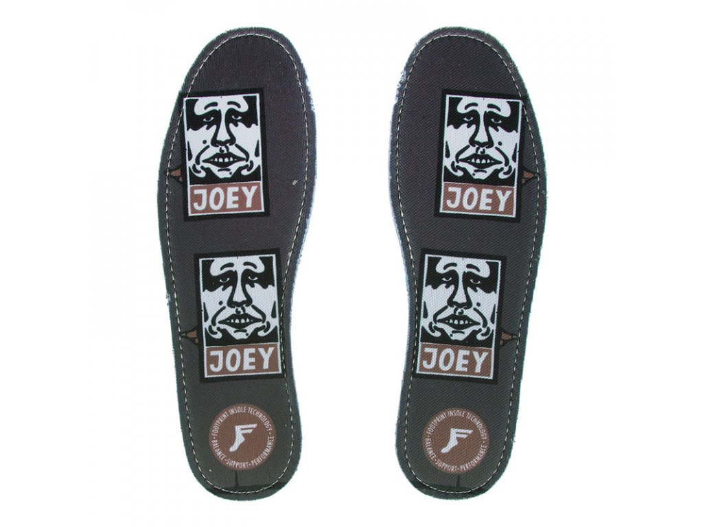 footprint joey bresinski street art 5mm insoles 1 800x800