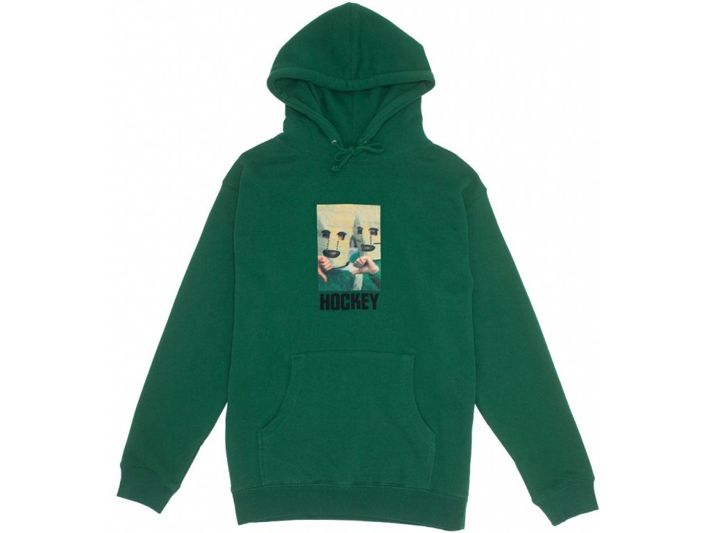 2019 Hockey QTR1 Hoodies GraphicPreview Baghead darkgreen 1400x