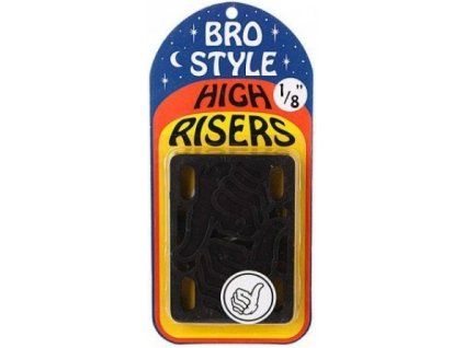 bro style 18 high risers 450x450