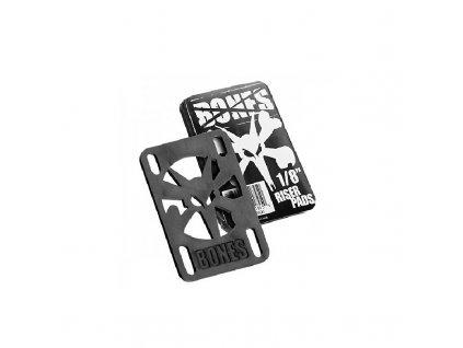 bones riser pads 0125