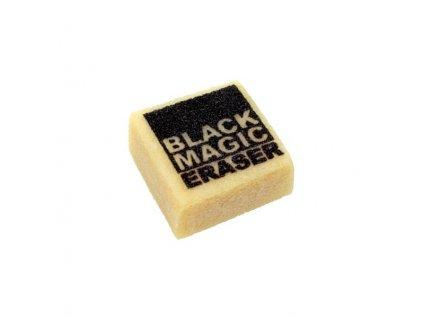 vyr 334black magic eraser