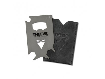 theeve keycard tool