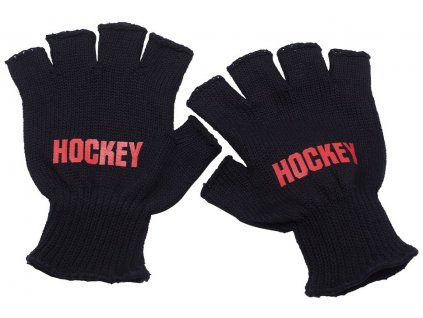 2019 QTR3 Accessories Gloves Hockey 2 1400x