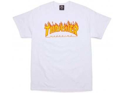 c0cad7c489fb thrasher flame t shirt white 1 4.1435132870 1024x1024