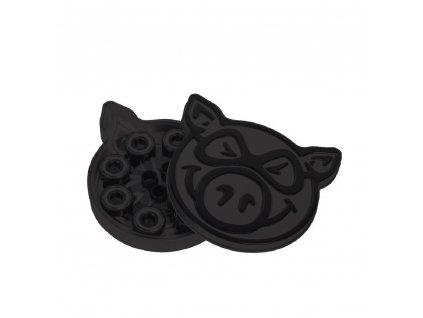 pig black ops tin 5pigb005000