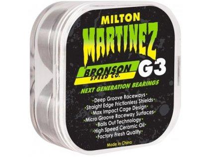 bronson speed co kugellager milton martinez pro g3 green vorderansicht 0180347 600x600