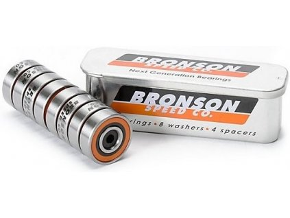 148 1 vyr 931bronson g3 bearings 254308