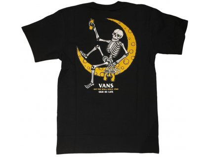 web 00003 vans moonshine tee black