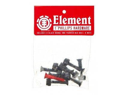 sroubky element phlips 89735299 3 thumb 1