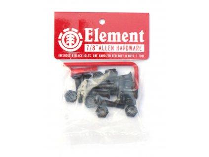 q4aha8elf9 element,pg 0001 frt1