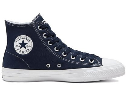 eng pl CONS Chuck Taylor All Pro 21168 2