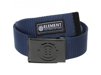 vyr 880 vyr 880element beyond indigoblue belt lg 1