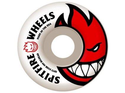 spitfire big head skate wheels 1 1 1 1024x1024