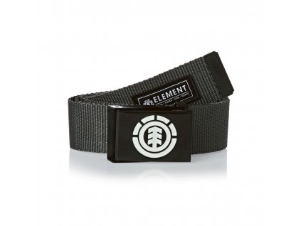 vyrp11 881element belts element beyond belt stone grey