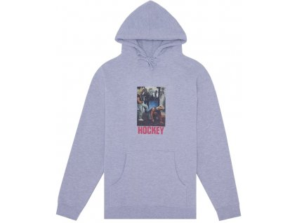 2020 Hockey QTR1 GraphicDetail Hood Baghead2 GreyHeather Front 1400x