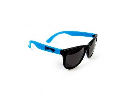 vyr 267blue glasses shadow 650px