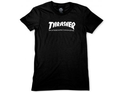 girls black thrasher shirt 3 650px