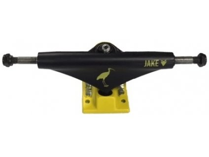 trucky theeve hollow csx duncombe ibis 52555
