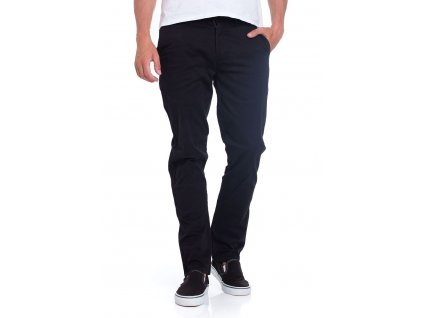 element howlandclassic flintblack pants lg