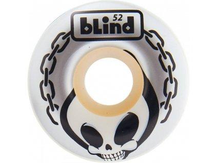blind reaper chain skateboard wheels silver 52mm 00 1000x1000