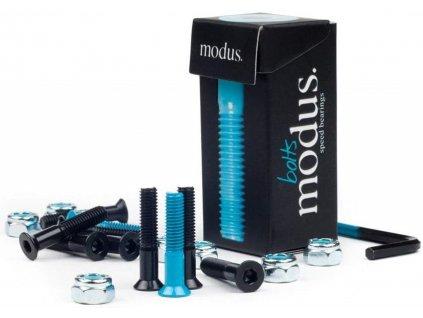 Modus Bolts Set 1024x